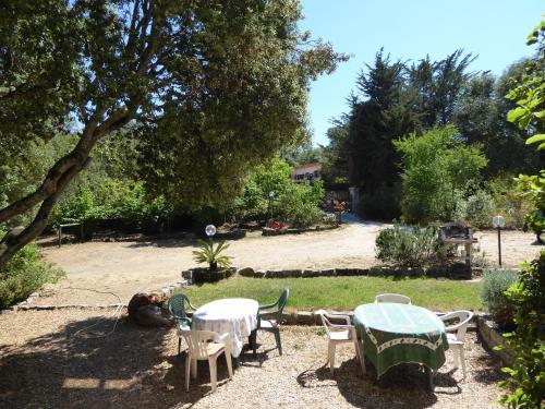 Casa Solotti bild2