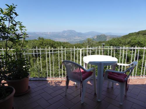 Casa Solotti bild4