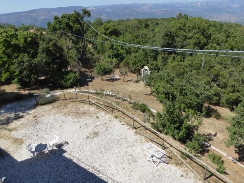Casa Solotti bild5