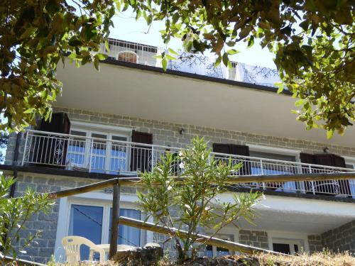 Casa Solotti bild7