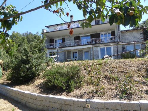 Casa Solotti bild8