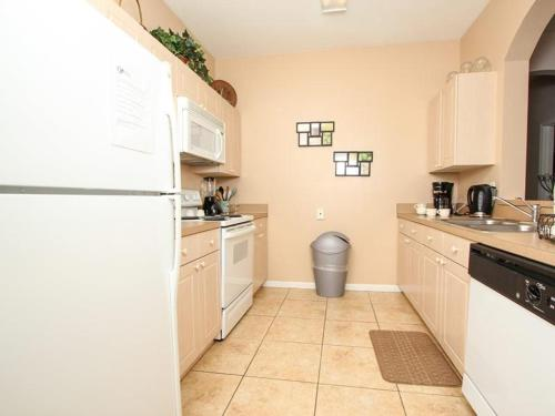 Windsor Palms Three Bedroom Apartment But1 - Kissimmee, FL 34747