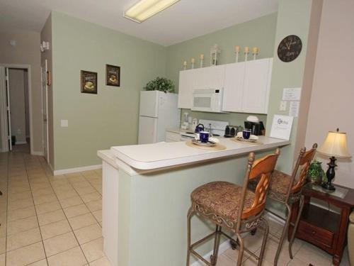 Windsor Palms Three Bedroom Townhouse Ri9 - Kissimmee, FL 34747