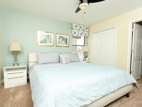 Championsgate Five Bedroom House With Private Pool D5t - Davenport, FL 33896
