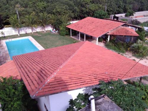Foto de Casa Sanzala Dos Reis