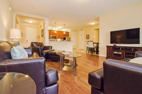 Vista Apartment Two Bedroom Apartment N7s - Orlando, FL 32819
