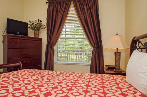 Vista Three Bedroom Apartment Qo3 - Orlando, FL 32819