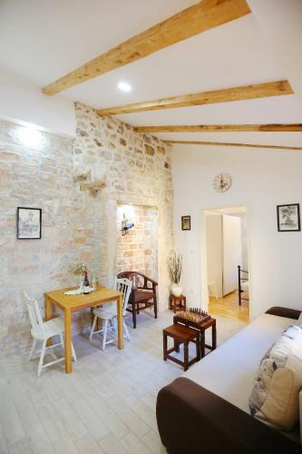 Apartments Grisogono, Pension in Zadar