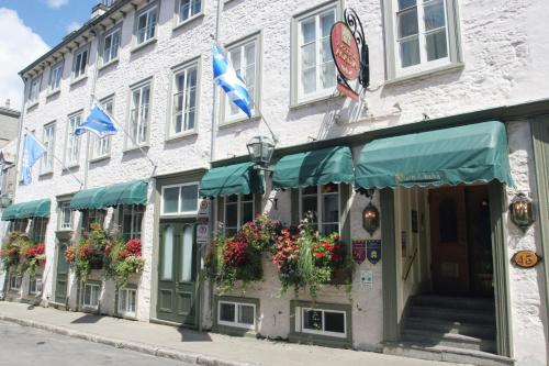 Hotel Acadia - Photo 2 of 69