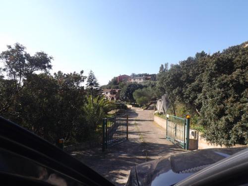 Panoramicissima img9