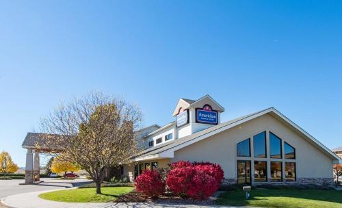 Americinn By Wyndham Windsor Ft. Collins - Fort Collins, CO 80528