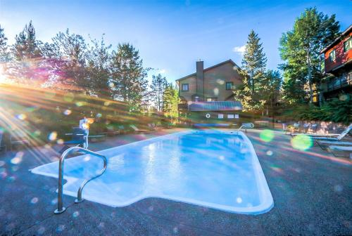 Waterford 14 - Steamboat Springs, CO 80487