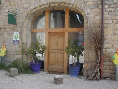 Chambre Dhôtes Letoile Du Berger Arbois Prices Photos
