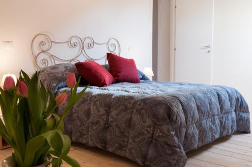 . Quiet Home Terracina
