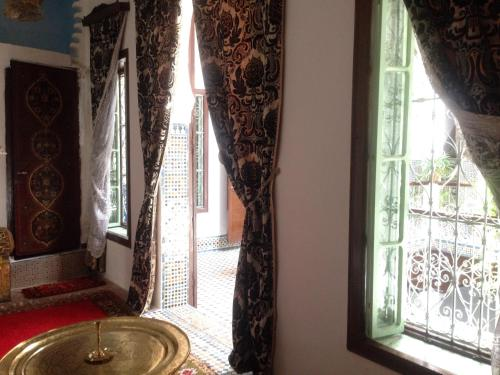 Hotel Riad Dalia Tetouan room photos