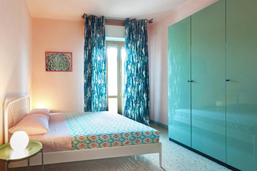 . Residenza Orizzonte Blu