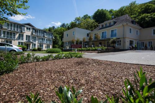 . Parkhotel Cochem