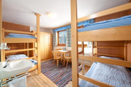 Фото отеля Hofgasteinerhaus
