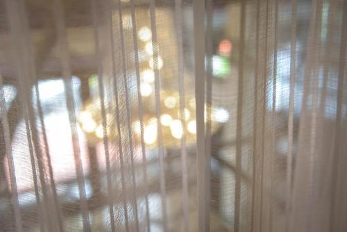 Siam Champs Elyseesi Unique Hotel photo 35