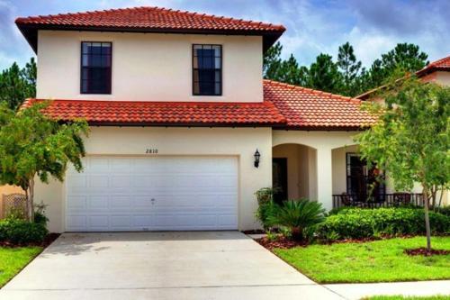 La Bella Vita - Kissimmee, FL 34747