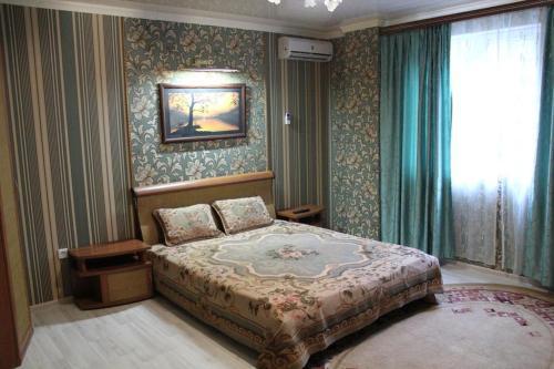 Guest House Spinova 17