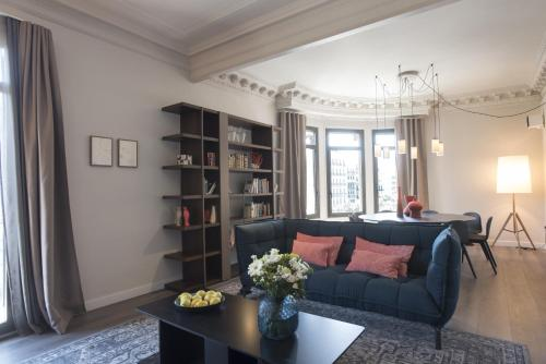 Casagrand Luxury Suites photo 5