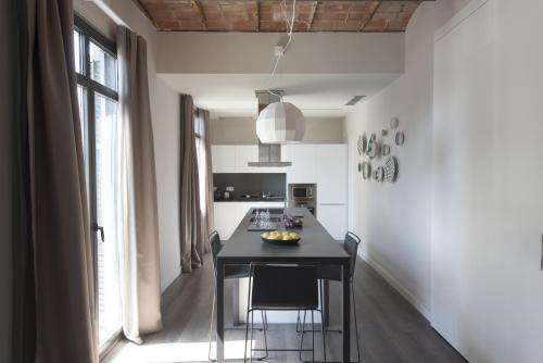 Casagrand Luxury Suites photo 6
