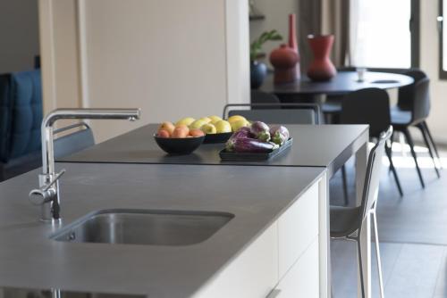 Casagrand Luxury Suites photo 7