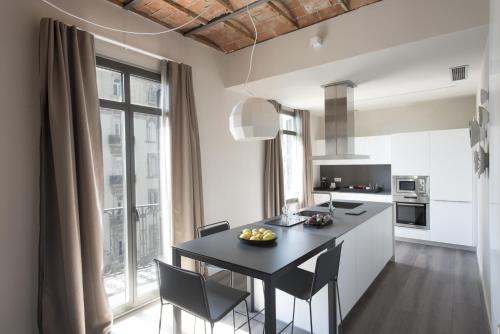 Casagrand Luxury Suites photo 8