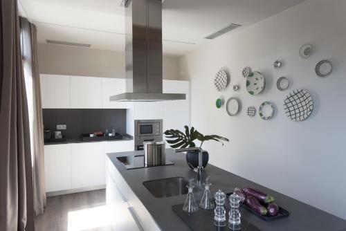 Casagrand Luxury Suites photo 10