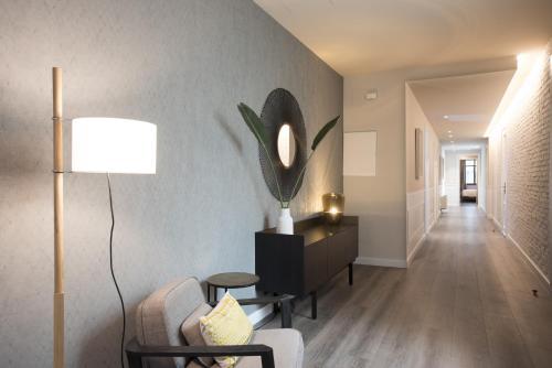 Casagrand Luxury Suites photo 12