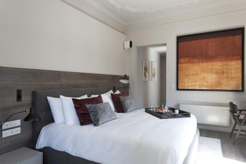 Casagrand Luxury Suites photo 14