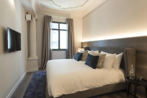 Casagrand Luxury Suites photo 15