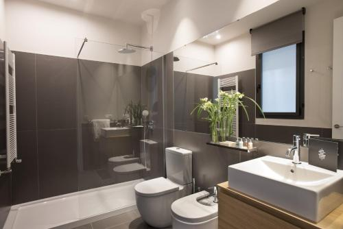 Casagrand Luxury Suites photo 18