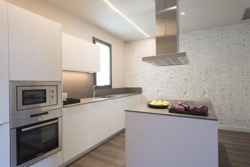 Casagrand Luxury Suites photo 20