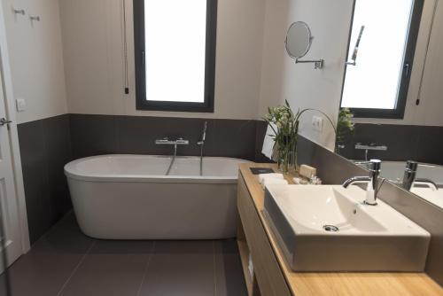 Casagrand Luxury Suites photo 22