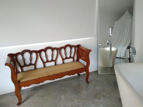 Suite La Maga Rooms 17