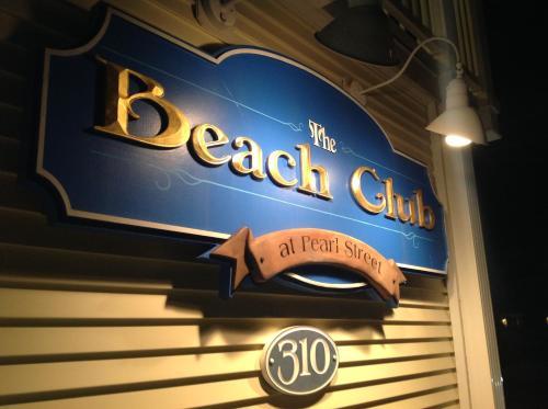 The Beach Club At Pearl Street - Beach Haven, NJ 08008