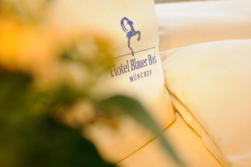 Hotel Blauer Bock photo 23