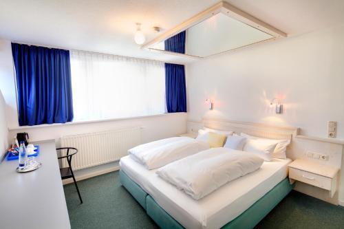 Hotel Kleiner König photo 6