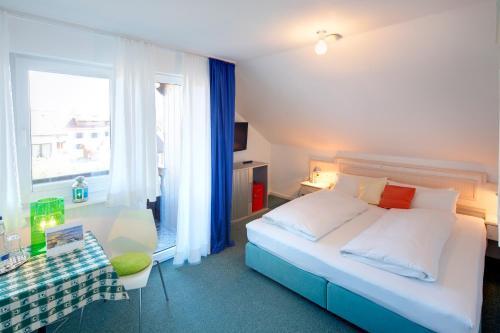 Hotel Kleiner König photo 43
