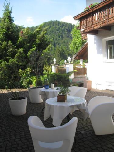 Hotel Kleiner König photo 8