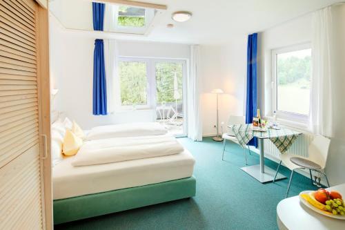 Hotel Kleiner König photo 53