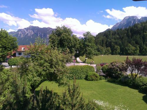 Hotel Kleiner König photo 54