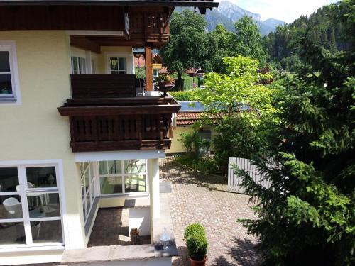 Hotel Kleiner König photo 22