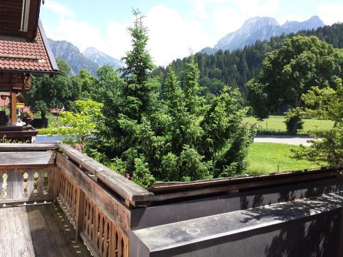 Hotel Kleiner König photo 58