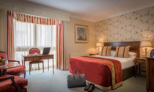 Granville Hotel - 22 of 78