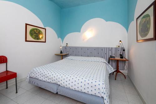 . Hotel Il Falchetto