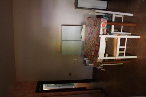 Appartamento al Centro bild1