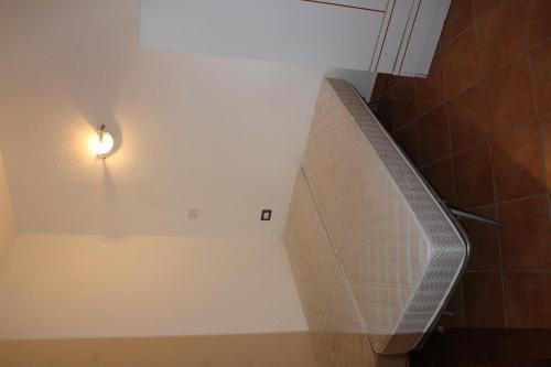 Appartamento al Centro bild5